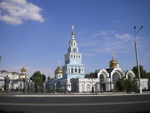 RussianOrthodox Church.jpg